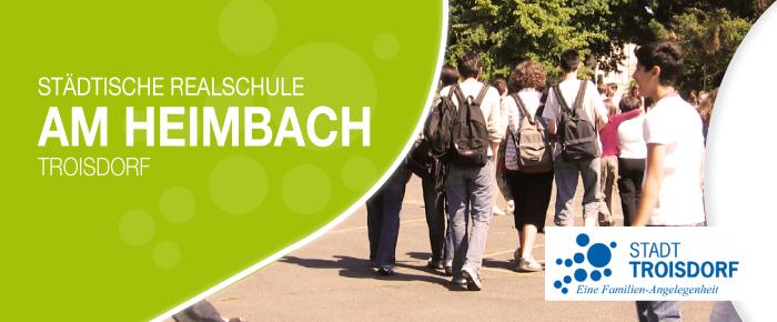 rs-heimbach.de